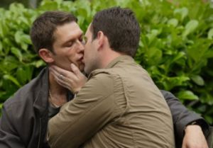 Eastenders_gay_kiss