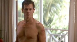 kevin_bacon2